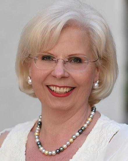 Doris Döllinger