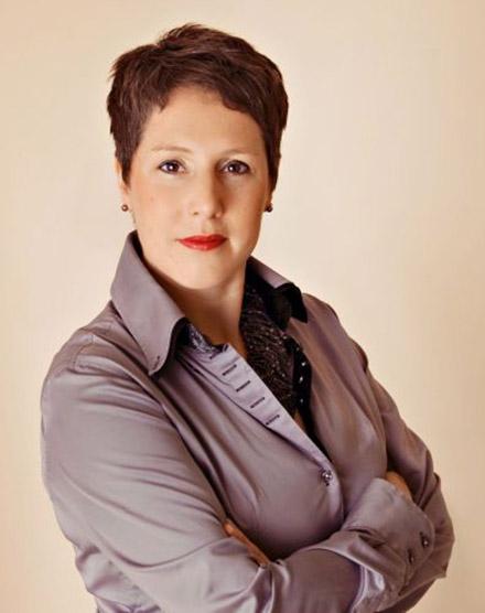 Dorothée Rabsch