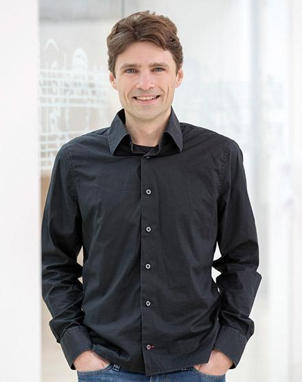 Eugen Dietrich