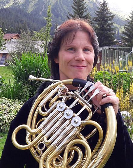 Karin Ahlbrecht