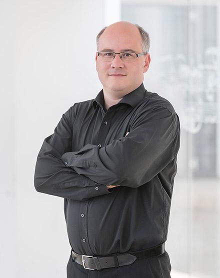 Markus Rupprecht