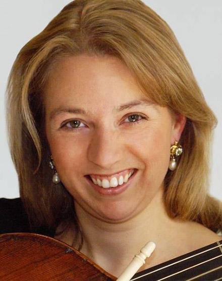 Verena Kronseder