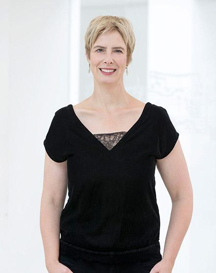 Verena Sommer