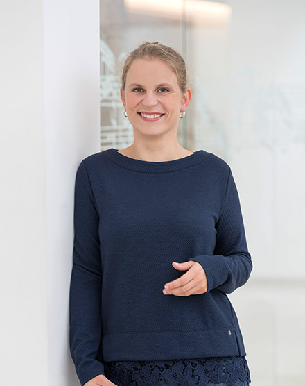 Janka Simowitsch Hobe